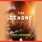 The Genome | Sergei Lukyanenko