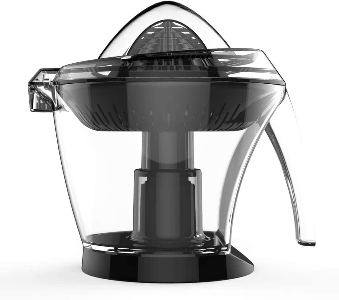 Kuvings B9700 Citrus Juicer Accessory