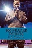 100 Prayer Points