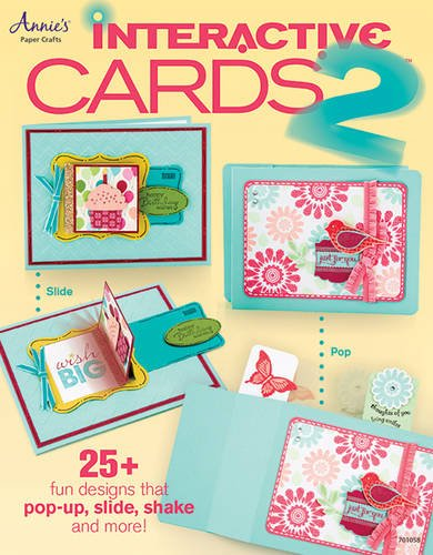 (Interactive Cards 2)