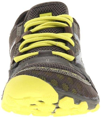 New Balance Men's MT10v2 Minimus Trail Running Shoe