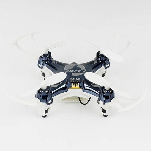 ZJL220 FQ777 951W WiFi Mini Pocket Drone FPV 4CH 6 Ejes Gyro ...