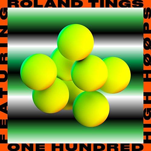 One Hundred (Feat. High Høøps)