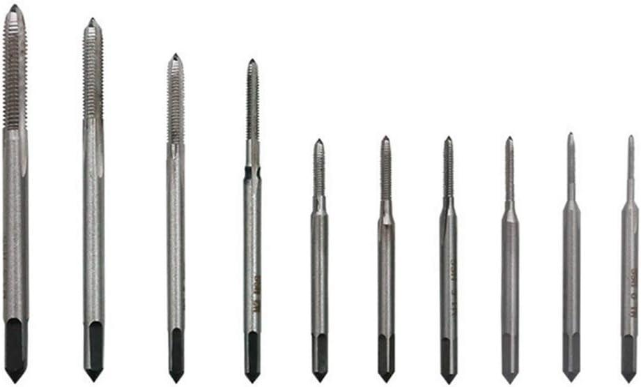 HHIP 2008-0012 Ar-12 C6 Carbide Tipped Single Point Tool Bit