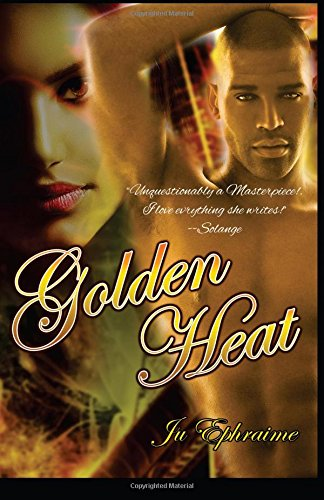 Golden Heat