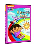 Dora La Exploradora: El Arco Iris T??mido (Import Movie) (European Format - Zone 2) George S C^Henry Madden