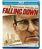 Falling Down (BD) [Blu-ray]