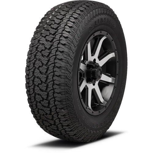 hummer h3 tires - 5