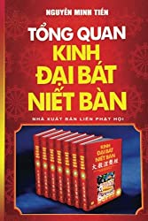 Tong quan Kinh Dai Bat Niet Ban: Ban in nam 2017 (Vietnamese Edition)