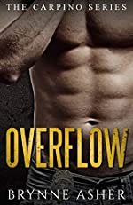 Overflow: The Carpino Series