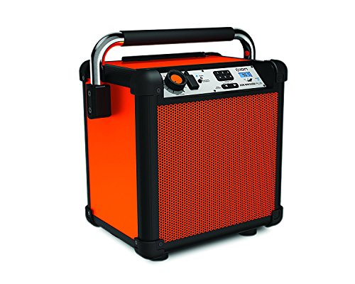 ion-job-rocker-plus-bluetooth-speaker-orange-certified-refurbished