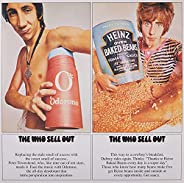 The Who Sell Out [2 LP]