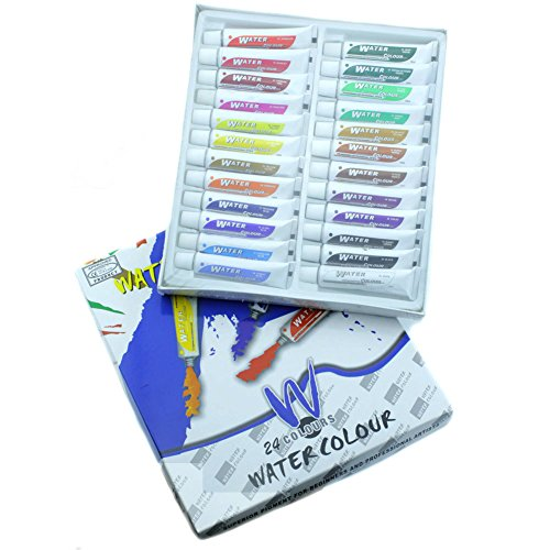 nail painting color - 3