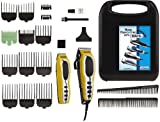 WAHL professional Groom Pro 22-Piece Haircutting Kit