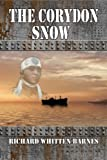 The Corydon Snow