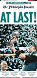 #6: Philadelphia Inquirer Super Bowl LII Champion Philadelphia Eagles
