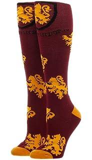 Harry Potter Knee High Socks