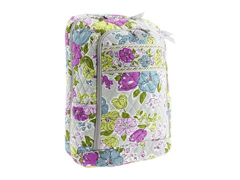 Vera Bradley Laptop Backpack (Watercolor) by Vera Bradley (Image #1)