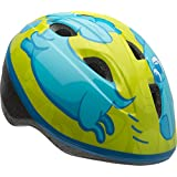 Bell Infant Sprout Helmet