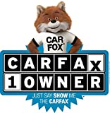 FULL CARFAX REPORT WITHIN 24 HOURS