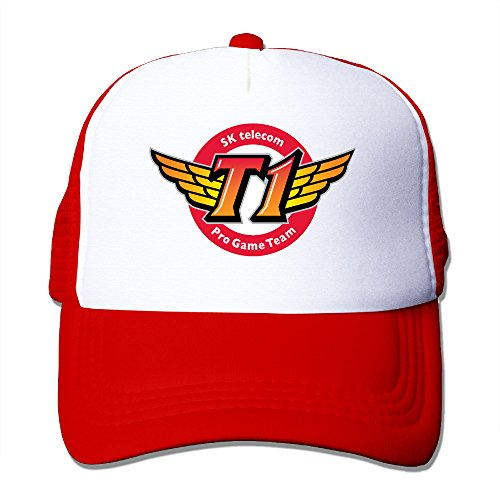 nutide-skt-sk-telecom-t1-snapback-hats