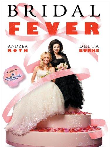 Bridal Fever -