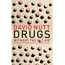 Drugs Without the Hot Air