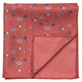 12.5 Inch Tech Handkerchief, Microfiber Cleaning Cloth (Caveat)