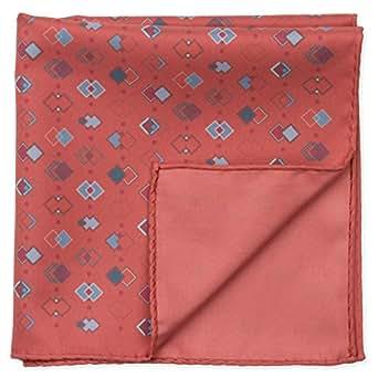 12.5 Inch Tech Handkerchief, Microfiber Cleaning Cloth (Caveat)