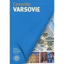 VARSOVIE 4E ÉD.