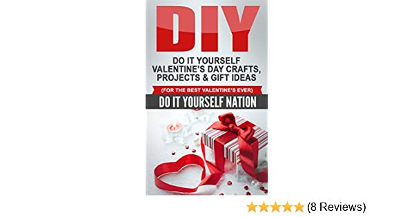 Diy do it yourself valentines day crafts projects gift ideas diy do it yourself valentines day crafts projects gift ideas for the best valentines ever do it yourself crafts and hobbies crafts diy solutioingenieria Image collections
