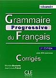 ISBN 2090381191