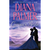 Carrera's Bride: A Western Romance Novel (Bestselling Author Collection)
