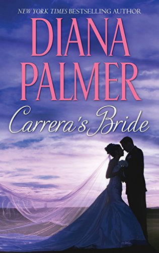 carreras-bride-a-western-romance-novel-bestselling-author-collection