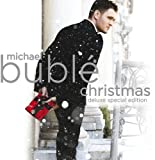 Christmas [Special Edition: Bonus Tracks]