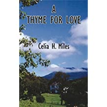 A Thyme for Love