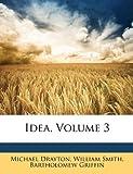 Idea, Michael Drayton and William Smith, 1148970673