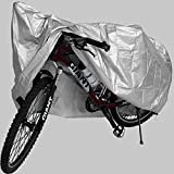 Schrodinger15 Bike Bicycle Cycling Rain Water Proof Water Dust Proof Cover