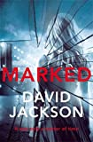 Marked (Callum Doyle)