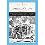 VangoNotes for The American Story, 3/e | Robert A. Divine