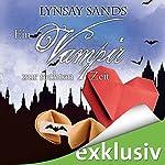 Ein Vampir zur rechten Zeit (Argeneau 20) | Lynsay Sands