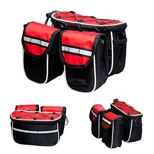 bike-bags-adiprod-bike-bicycle-cycling-mountain-frame-front-tube-pannier-saddle-bag-tube-pouch-red