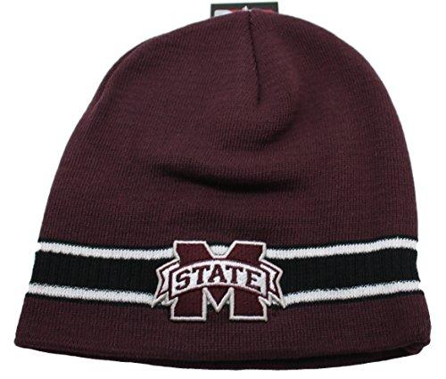 Ncaa Beanie Hat Cap - 1