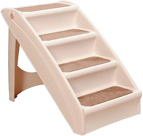 Gre SPAL2 - Escalera para Spa, 34 cm: Amazon.es: Jardín