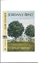 Jordan's Bend