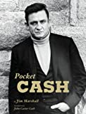 Pocket Cash, Jim Marshall, 0811875628
