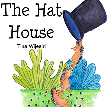 The Hat House