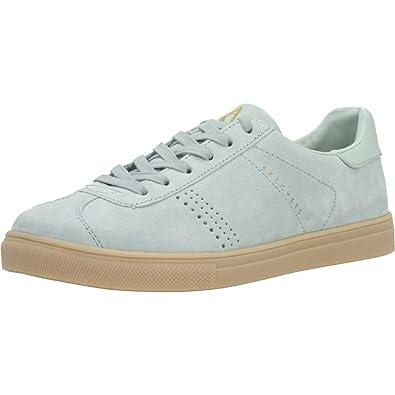 a1d8d5f5552c Skechers Women s Sports Shoes