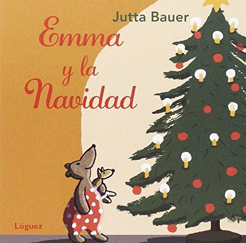 Download Emma y la Navidad (Spanish Edition) PDF Text fb2 book
