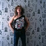 Alison Goldfrapp 24X36 Banner Poster RARE #RWF420700